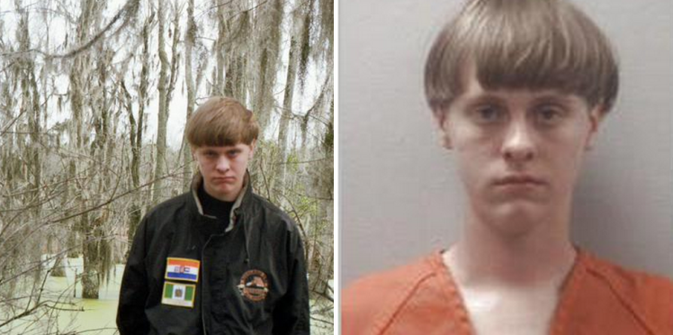 Dylann Roof, the 21-year-old suspect in the deadly shooting at a Charleston church that left nine people dead, was captured Thursday at a traffic stop in Shelby, North Carolina, which is over 240 miles northwest from the crime scene, authorities said.