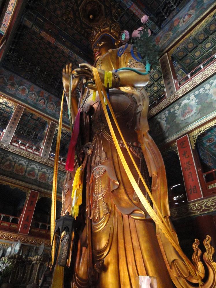 lamatemplebuddha